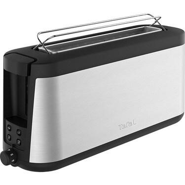 ekmek kızartma makinesi tavsiyesi