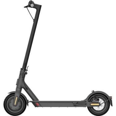 elektrikli scooter önerileri