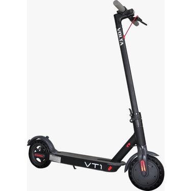 elektrikli scooter tavsiye 2021