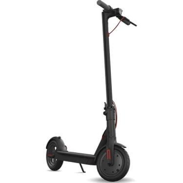 elektrikli scooter tavsiye