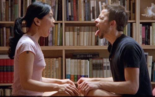 en erotik filmler