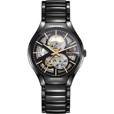en güzel erkek saat markaları