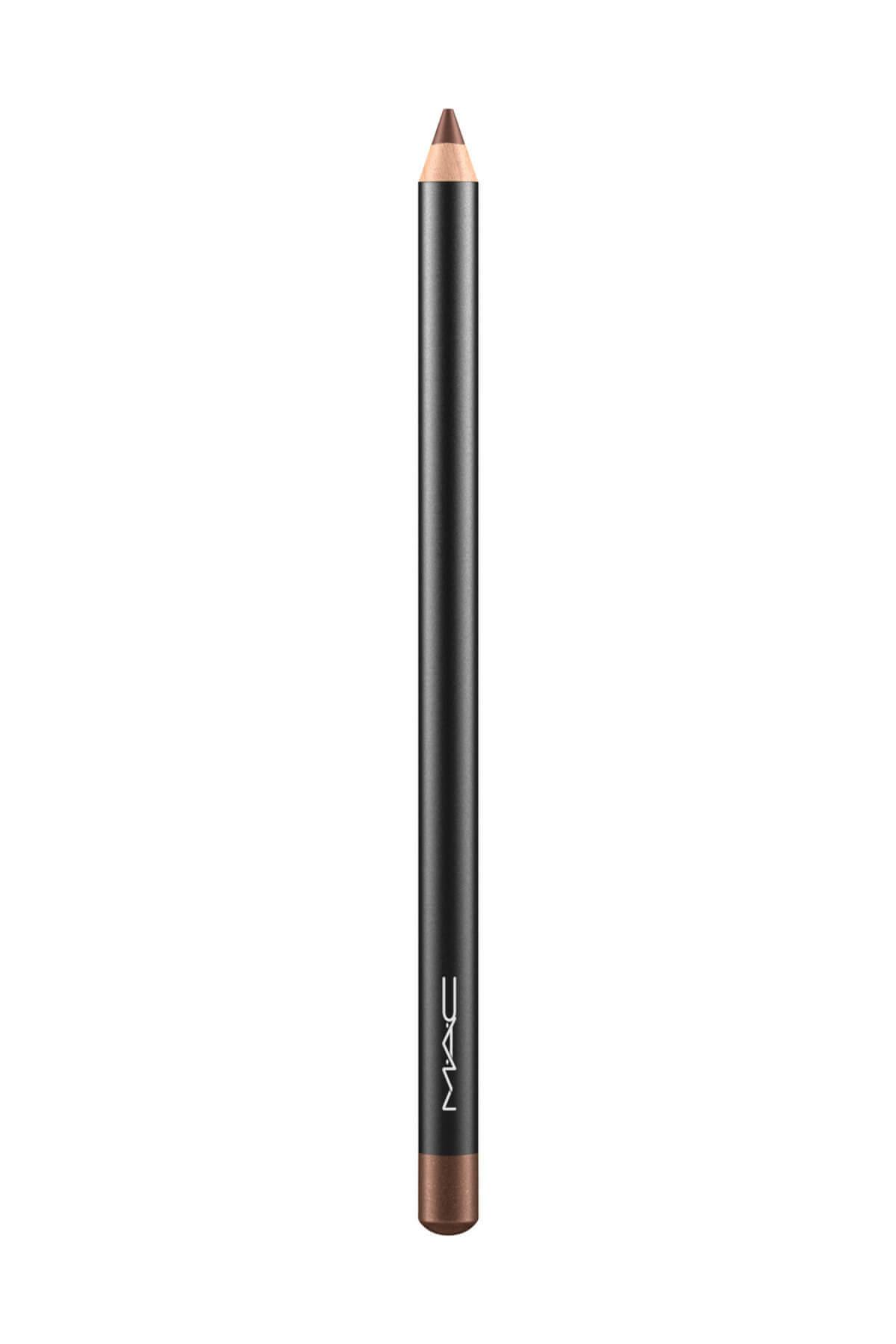 en güzel göz kalemi