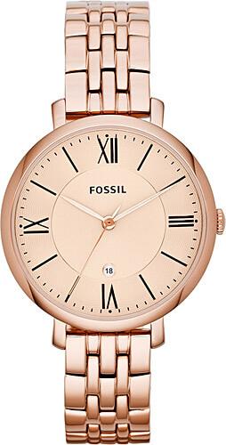 en güzel kadın saatleri