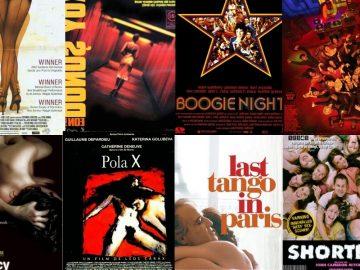 en iyi 18 erotik filmler seks
