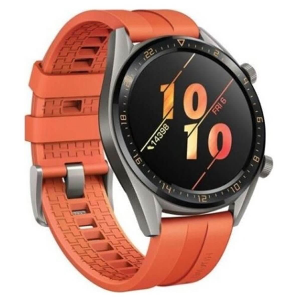 en iyi akıllı saat markası