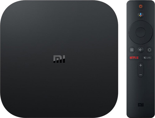 en iyi android tv box