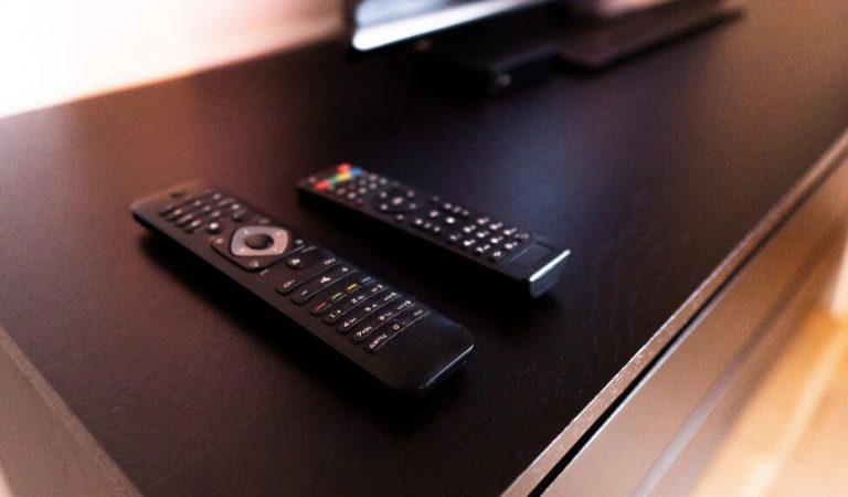 En İyi Android Tv Box 2020 Tavsiye Android Tv Box Rehberi