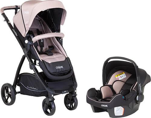 en iyi bebek arabası markası