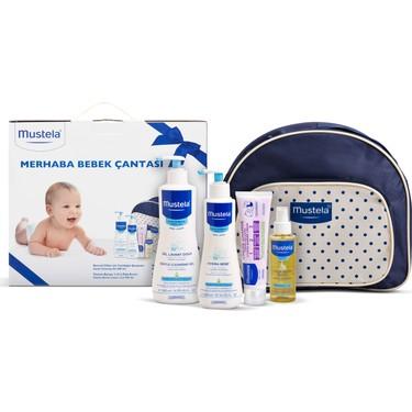en iyi bebek bakım çantası hangisi