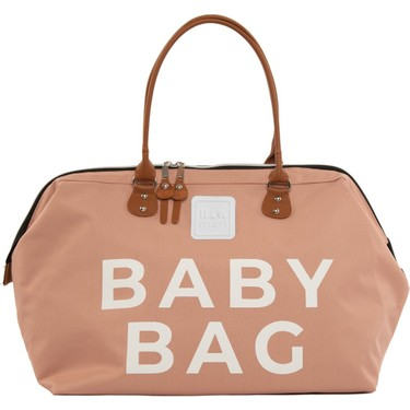 en iyi bebek bakım çantası markası
