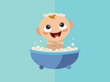 en iyi bebek banyo küveti tavsiye