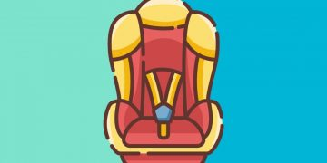 en iyi bebek oto koltuğu