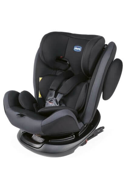 en iyi bebek oto koltuğu hangisi