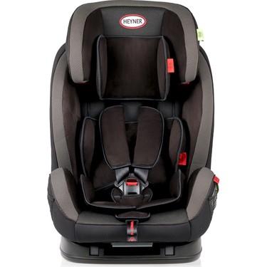 en iyi bebek oto koltuğu markası