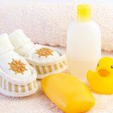 en iyi bebek sabunu