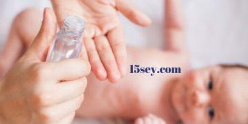 en iyi bebek yağı kullananlar