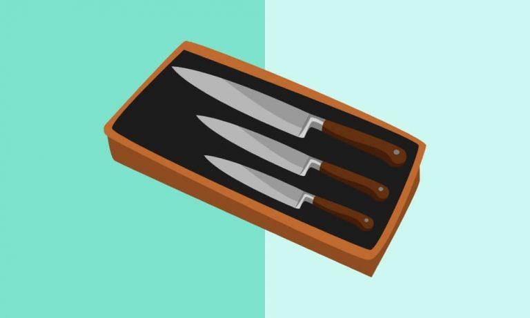 en iyi bıçak markası