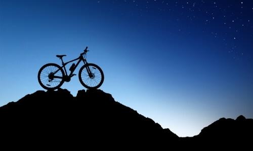 en iyi bisiklet markasi hangisi