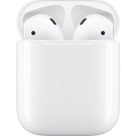 en iyi bluetooth kulaklık 2020 Apple Airpods 2. Nesil Bluetooth Kulaklık
