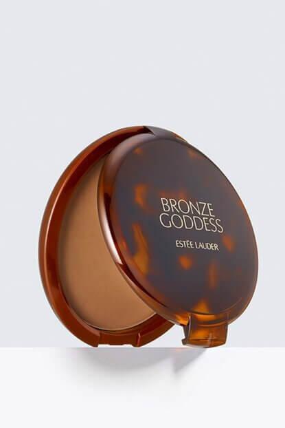 en iyi bronzlaştırıcı pudra