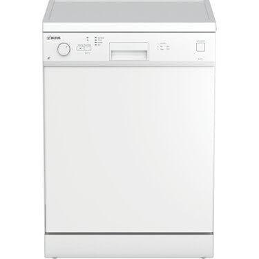 en iyi bulaşık makinesi 2021