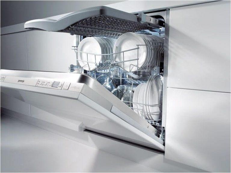 en iyi bulaşık makinesi
