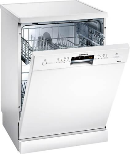 en iyi bulaşık makinesi markaları