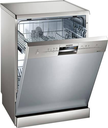 en iyi bulaşık makinesi markası