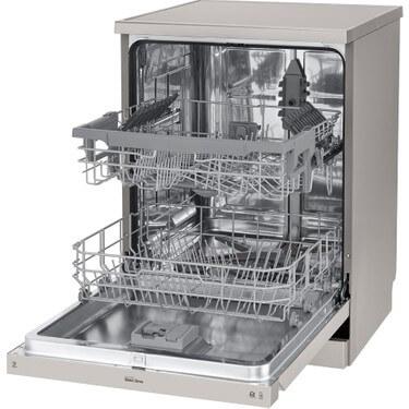 en iyi bulaşık makinesi tavsiye