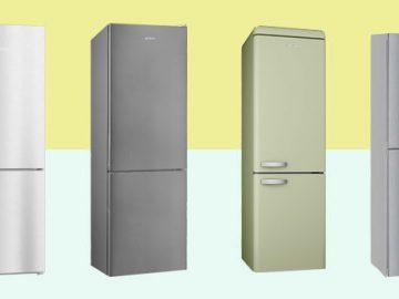 En iyi buzdolabi 2020