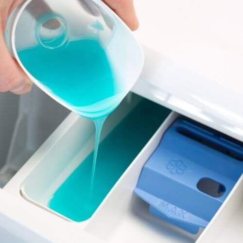 en iyi çamaşır deterjanı hangisi