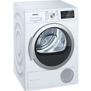 en iyi çamaşır kurutma makinesi 2021