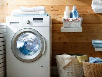 en iyi çamaşır kurutma makinesi