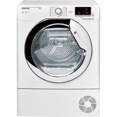 en iyi çamaşır kurutma makinesi hangisi