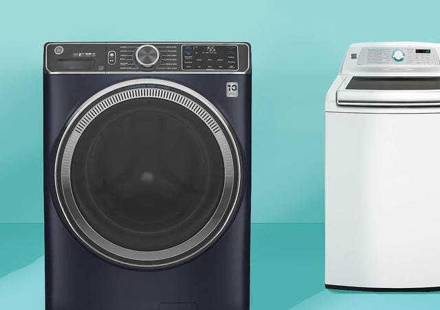 En İyi Çamaşır Makinesi Tavsiyesi 2020 Markaları Tercihleri