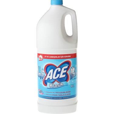 en iyi çamaşır suyu markası hangisi