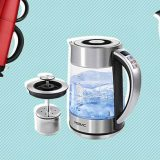 en iyi çay makinesi