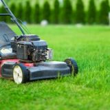 en iyi çim biçme makinesi