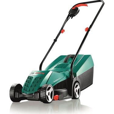 en iyi çim biçme makinesi hangisi