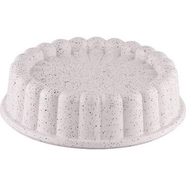 en iyi döküm kek kalıbı