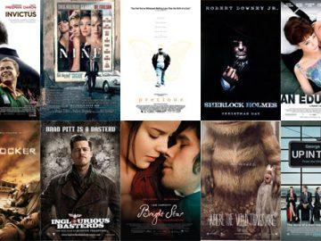 en iyi dram filmleri