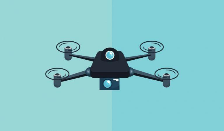 En İyi Drone Hangisi? Drone Tavsiyesi ve Drone Markaları