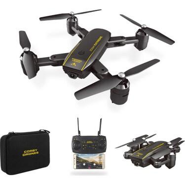 en iyi drone markaları