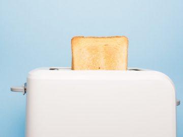 en iyi ekmek kızartma makinesi