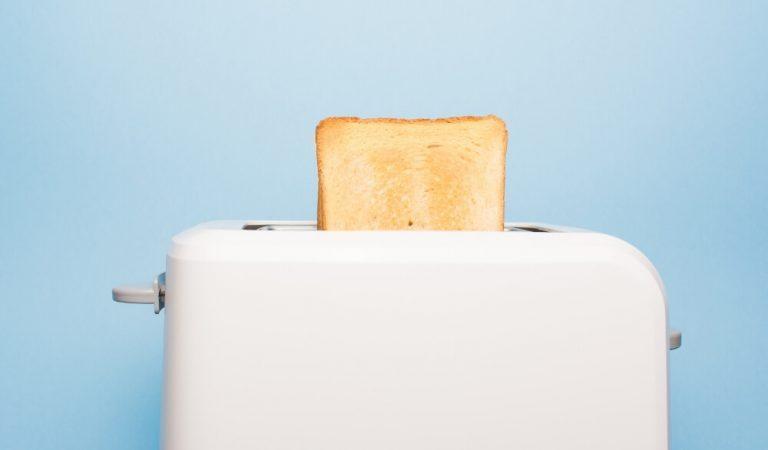 Ekmek Kızartma Makinesi Önerileri 2021 En İyi Hangisi? Markalar