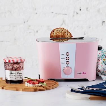 en iyi ekmek kızartma makinesi markası