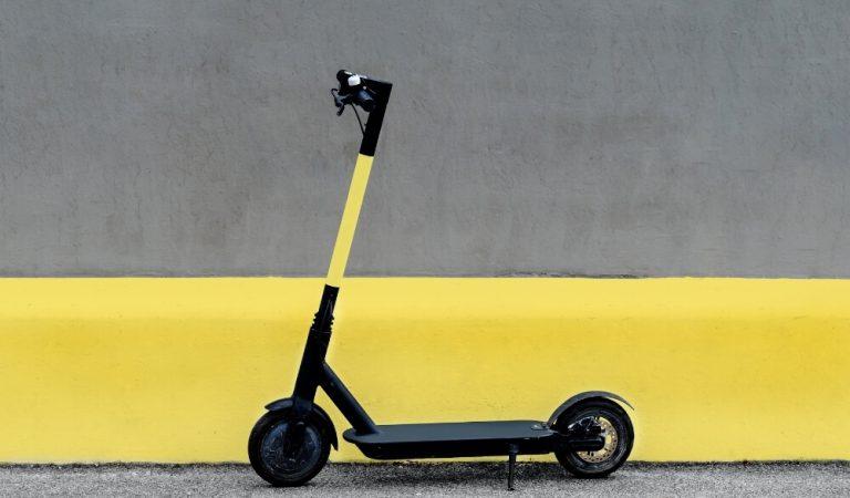 En İyi Elektrikli Scooter 2021 Tavsiyeler Yorumlar ve Markalar