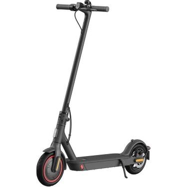 en iyi elektrikli scooter hangisi