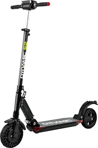 en iyi elektrikli scooter markaları